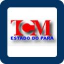 Tribunal de Contas dos Municípios do Estado do Pará