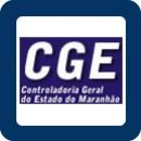 Controladoria-Geral do Estado do Maranhão