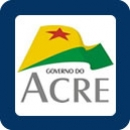 Governo do Estado do Acre