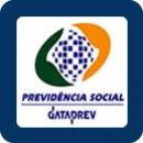 Empresa de Tecnologia e Informações da Previdência Social