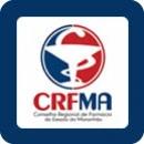 Conselho Regional de Farmácia do Maranhão