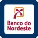 Banco do Nordeste do Brasil