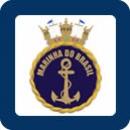 Marinha do Brasil - Capitania dos Portos do MA