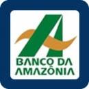 BASA - Banco da Amazônia S. A.