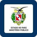 Ministério Público do Estado do Pará