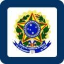 Tribunal Regional do Trabalho - 16ª Região