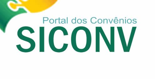 SICONV Completo: do Cadastramento à Prestação de Contas (32h). <ul></ul>São Luís (MA), 21 a 24/08/2017. 32 horas.