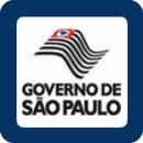 Governo do Estado de São Paulo (DERSA)