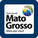 Governo do Estado do Mato Grosso