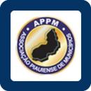 Associação Piauiense de Municípios