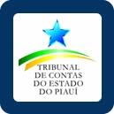 Tribunal de Contas do Estado do Piauí