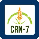 Conselho Regional de Nutrição - 7ª Região