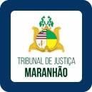 Tribunal de Justiça do Maranhão