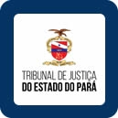 Tribunal de Justiça do Pará