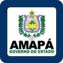 Governo do Estado do Amapá