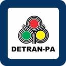 DETRAN - PA