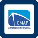 Empresa Maranhense de Administração Portuária