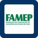 Federação dos Municípios do Estado do Pará