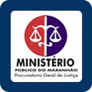 Ministério Público do Estado do Maranhão