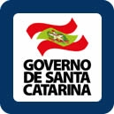 Governo do Estado de Santa Catarina