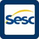 SESC - Serviço Social do Comércio