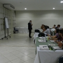 Instituto Certame®