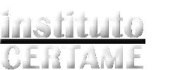 Instituto CERTAME logo