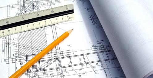 Curso de Licitações para Obras e Serviços de Engenharia